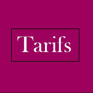 Tarifs Cellu m6 Marseille